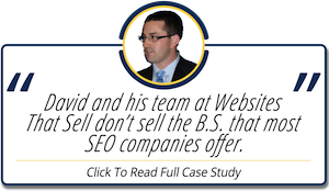 Shannon Local SEO Testimonial
