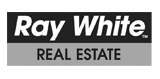 Ray White Client