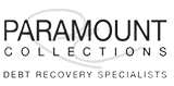 Paramount Collections Client