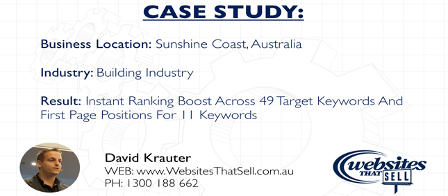 SEO-Case-Study-Sunshine-Coast