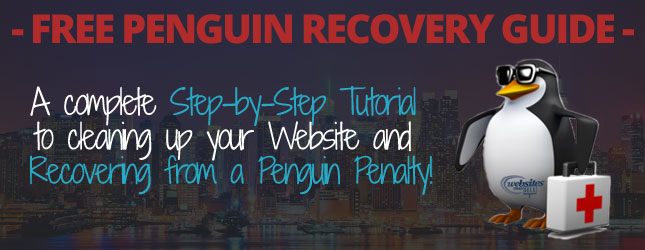 Google-Penguin-Recovery-Tutorial