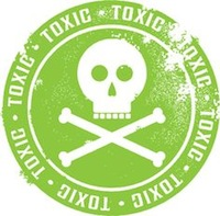 toxic-backlinks