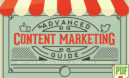 advanced-content-marketing-guide