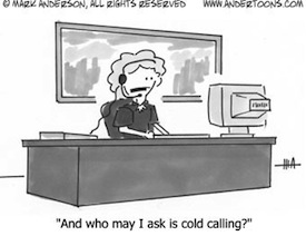 cold-calling-selling-seo