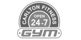 Carlton Gym Client