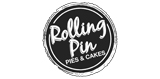 Rolling Pin Client
