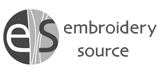 Embroidery Source Client
