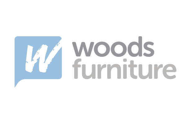 WoodsFurniture