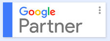 Google Partner - Search Engine Optimization Consultant